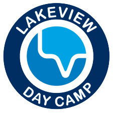 LakeView Logo